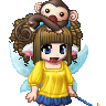P i n k i s h's avatar
