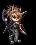 lilmissSQUEE's avatar