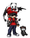 II R A W R  F U C K II 's avatar