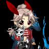 Sophy Sky's avatar