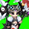 YukiFurubaGirl's avatar