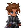 scottish_slammer's avatar
