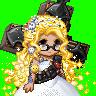 militarygirl1234's avatar
