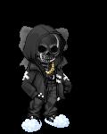 Tee8Bih's avatar