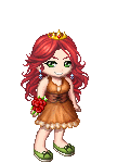 cuteruby18's avatar
