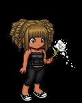 Peace_Luv123's avatar
