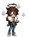 Acid Sentence's avatar