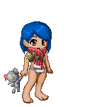xxdestinyhopexx's avatar