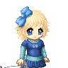 XxsakurasweetiexX's avatar