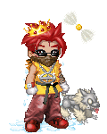 pool boy 10's avatar