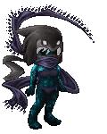 Lerimore's avatar