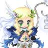 Arienn's avatar