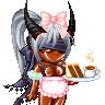 X-O- PINKlovelesbian -O-X's avatar