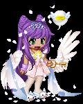 lunar_sleep's avatar