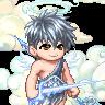 Asokai's avatar