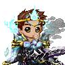 mikeyman21's avatar