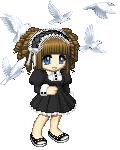 nikaloolah's avatar