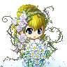 Fiancee's avatar