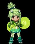 Star Maid's avatar