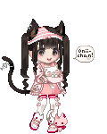 User 36816501's avatar