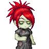 Sweet Zombie Seduction's avatar