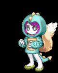 Princess Featherlit