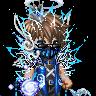 Moon knight21's avatar
