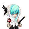 XxDemonic AkumaxX's avatar