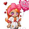 p3Blossom's avatar