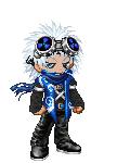 MrrrGray's avatar