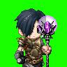 BloodFang424's avatar