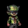 Mr Rage's avatar