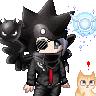 Arekkushisu's avatar