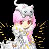 Lady Amarin's avatar