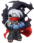 Dracos D.M.'s avatar