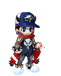 Jay Ae's avatar