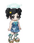 ll_l3oo_ll's avatar