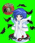 demon_vamp123