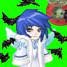 demon_vamp123's avatar
