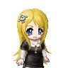 Chat-Mort's avatar