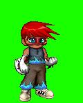 kyubion's avatar