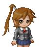 lI GAlA ll's avatar