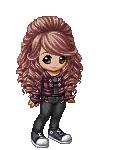 babyygirl101's avatar