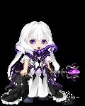 Kawaii Natsu's avatar