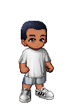 BeeTLeJuicEyZzz's avatar