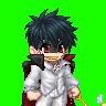 ToushiroAkarama's avatar