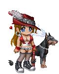 -_gaara--kun_-'s avatar
