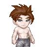 Rogue28's avatar