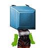hikibi's avatar