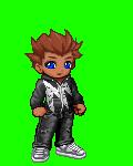 jmysterio's avatar